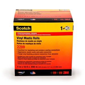 """3M VM-1.5X20 3m Vm-1.5x20 (1 1/2"""" X20') Vinyl Ma"""