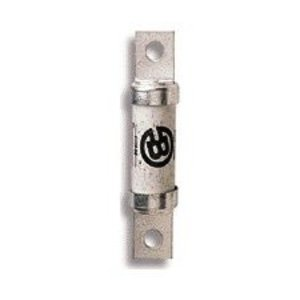 Eaton/Bussmann Series FWP-1000A Fuse, 1000A North American Style Stud Mount High Speed, 700VAC