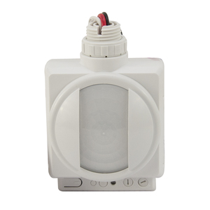 Wattstopper HBP-112-L7 Occupancy Sensor