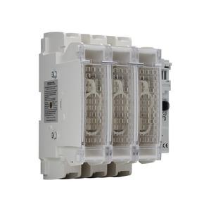 Eaton/Bussmann Series RDF100J-2 BUSS RDF100J-2 Switch 100A J 2P UL9
