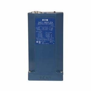 Eaton 1411D-6501 C-h 1411d-6501 Beam Reflex Sensor