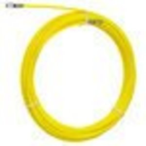 Ideal 31-152 Ideal 31-152 Fish Tape,ideal,100.00
