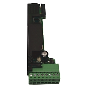 Allen-Bradley 25-ENC-2 A-B 25-ENC-2 PowerFlex 527 Incremen