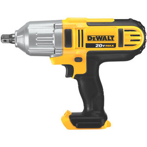 "DEWALT DCF889B 1/2"" 20V High Torque Impact Wrench"