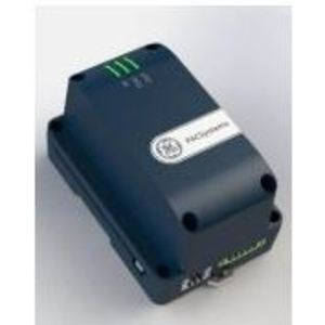 GE IC695ACC402 Energy Pack, Memory Backup for CPU, IC695CPE330