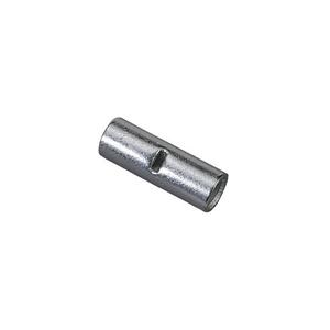 Ideal 83-9021 Butt Splice, Non-Insulated, 12 - 10 AWG Copper, 50 per Pack