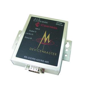 Comtrol 99441-1 DEVICEMASTER UP 1-PORT VDC