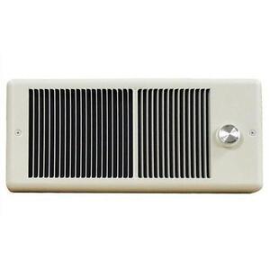 TPI HF4320TRP 2000W Fan Forced Heater