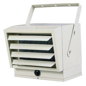 Berko HUH524TA Unit Heater, 5000W