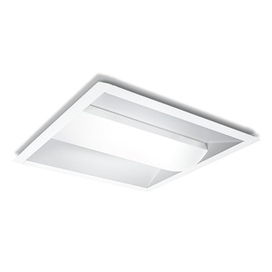 Philips Lighting EVOKIT-2X2-P-32L-28W-840 LED Retrofit Kit, 2 x 2', 28W, 120-277