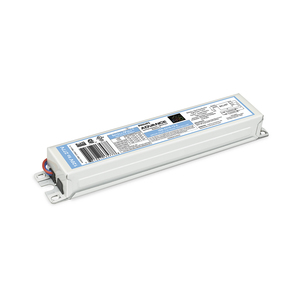 Philips Advance ISB043214EI Electronic Sign Ballast, T8/T12 HO