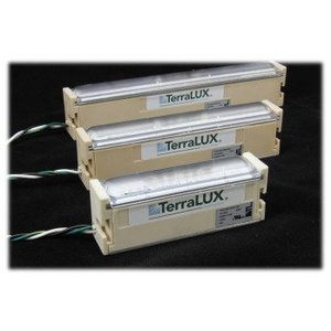 Terralux TLM-L08B-B084012R Linear Line Voltage LED Engine