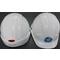 OEL Worldwide AFW034 10 CAL/CM2 HARD HAT