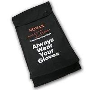 OEL Worldwide AFW-GLB14 GLOVE BAGS FOR 14 INCH GLOVES