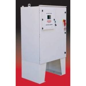 Baker Hughes 062.6075 Inverter, LWM, 75HP, for VSD, 460VAC, 3PH