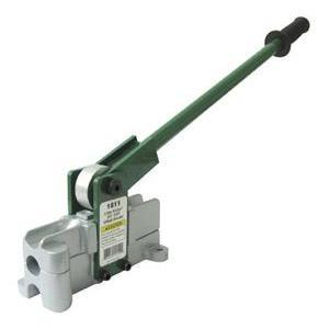 "Greenlee 1811 Offset Bender, 3/4"" EMT"