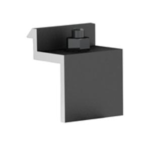 UniRac 302023D SolarMount End Clamp