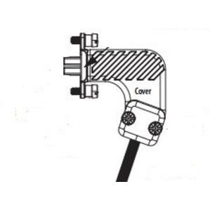 Allen-Bradley 2198-KITCON-DSL CONNECTOR KIT, K5500, DSL