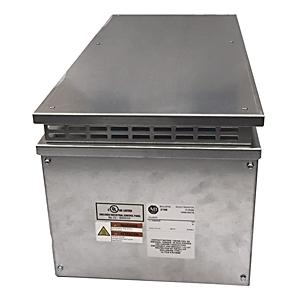 Allen-Bradley 2198-R127 AB 2198-R127 KINETIX 5700 12.7KW