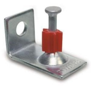 Powers Fasteners 50364 Ceiling Clip Assembly
