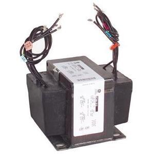 GE 9T58K4175 Transformer, Control, Lead Wire, 1.5kVA, 208-82
