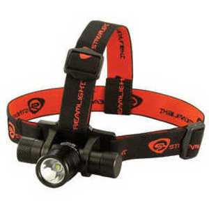Streamlight 61304 LED Protac Headlamp