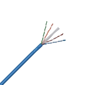 Vericom Global Solutions MBW6U-01445 VERI MBW6U-01445 CAT 6E 550MHZ UL