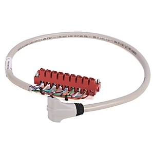 Allen-Bradley 1492-CABLE005P DIGITAL CABLE