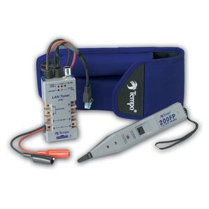 Greenlee 200FP Filter Probe-inductive Amplifier (200fp)
