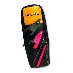 Fluke T5-KIT T5 Accessory Kit