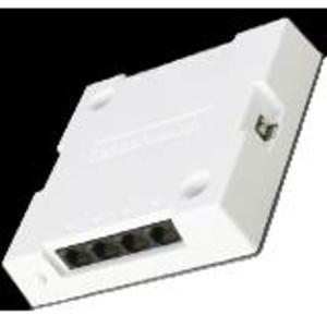 Sensor Switch NBRG8KIT nLight Bridge, 8-Port, Kit