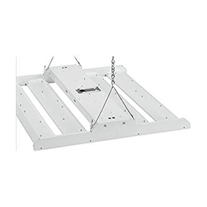 """Day-Brite FBX-CHAIN-KIT 54"""" CHAIN/HANGER KIT USE WITH FBX HIGH BAY"""