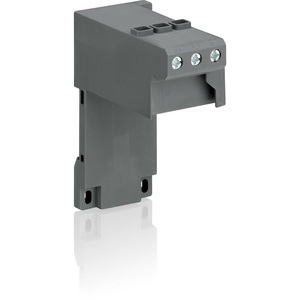 ABB DB42 Panel Mount Kit, for TF42, Thermal Overload, 40A, 3P, 600VAC