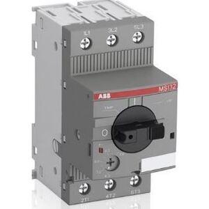 ABB MS132-12 8.00 - 12.00 FLA. MMP, MS132