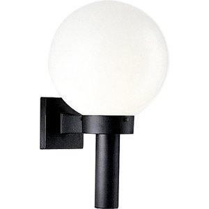 Progress Lighting P5636-60 1-150w Med Wall Lantern