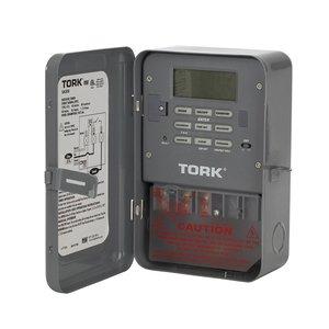 NSI Tork SA300 7-Day Timer