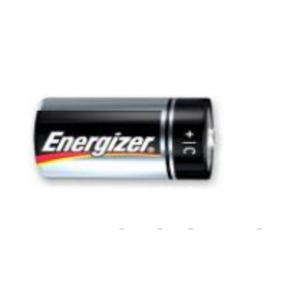 Energizer E93BP-2 LITEOLIER 5000