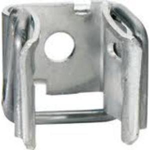 Allen-Bradley 1401-N41 Fuse Clip Kits, for Type H Fuses