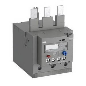 ABB TF65-40 Thermal Overload Relay
