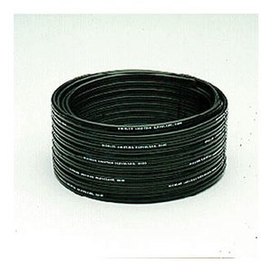 Kichler 15502BK Accessory Cable, #12, 250', Black