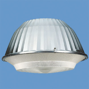 Lithonia Lighting AR26J4 26in Acrylic Lens Assembly
