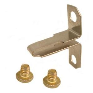 Eaton FH21 Starter, A200/B100, Heater Element, 1.38 - 1.71, Size 0,1,2