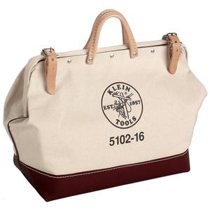 "Klein 5102-24 24"" Tool Bag"