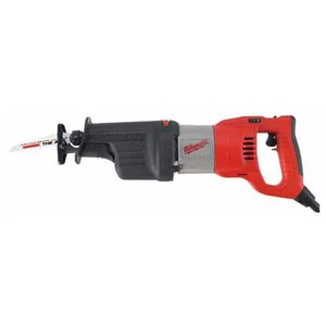Milwaukee 6523-21 Sawzall Reciprocating Saw