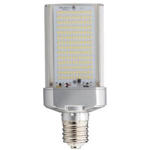 Light Efficient Design LED-8088E40 50 W LED Shoebox/Wallpack