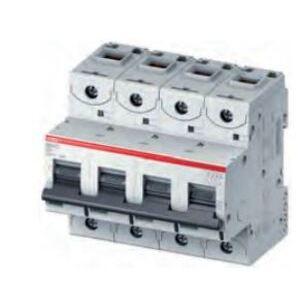 Thomas & Betts S804C-C32 ABBTB S804C-C32 S500-S800 MINI