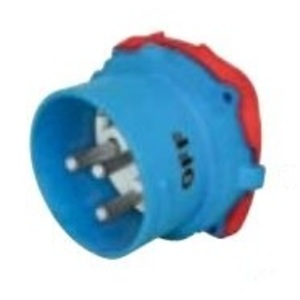 Meltric 63-98043 MELTRIC 63-98043 MALE INLET