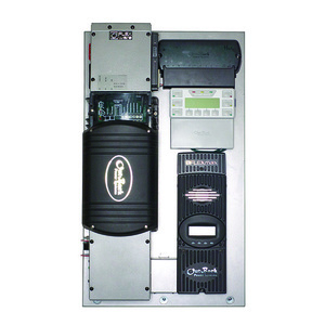 Outback Power FP1-VFX3524 FLEXpower ONE Pre-Wired Inverter System