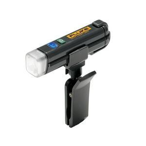 Fluke LVD1A Voltage Tester