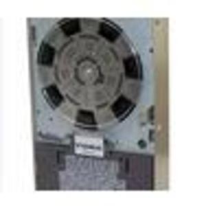 NSI Tork W220L 120v Dpdt 40a 7 Day With Reserve Power